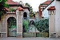 Кућа у Ул. Ђуре Салаја 20 (1).jpg