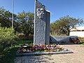 Малое Верево памятник солдатам 2.jpg
