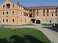 Манастир Раваница - panoramio (5).jpg