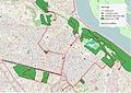 Мапа заповідних маршрутів 01.jpg
