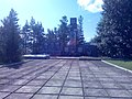 Мемориал, Копьёво, Хакасия 01.jpg