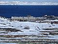 Метеорологическая станция. 1937-1941, 1954-1995.jpg