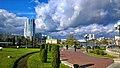 Минск 2014 - panoramio.jpg