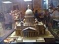 Модель Иссаакиевского собора.jpg