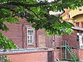 Москва, улица Прянишникова, 21 (1).jpg