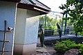 Московский зоопарк. Фото 32.jpg