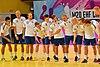 М20 EHF Championship FIN-GRE 26.07.2018-3539 (42748593325).jpg