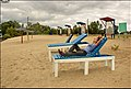 Нароўля. Гарадскі пляж (03).jpg