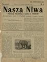 Наша Ніва-1906-4.pdf