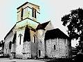 Небольшая церковь - panoramio.jpg