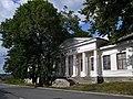 Немирів - Жіночий корпус гімназії P1090079.JPG