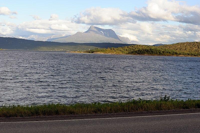 File:Норвегия - panoramio (92).jpg