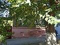 Обзор дома Климова.jpg