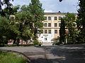 Общий вид школы № 1 (Обнинск).JPG