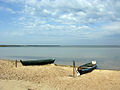 Озеро Світязь. 06.JPG
