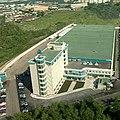 Офисное здание и склад ТБМ в Мытищах.jpg