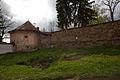 Палац-фортеця в Довгому 15.jpg