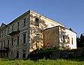 Палац в Гущинцях DSCF0744.JPG
