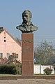 Пам'ятник Тарасу Григоровичу Шевченку – видатному Українському поету і художнику, Біла Церква.jpg