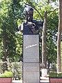Пам'ятник Тарасу Шевченку в Генічеську.jpg