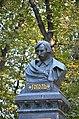Пам'ятник письменнику М. В. Гоголю 01.JPG
