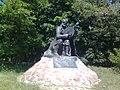 Памятник бандуристу.jpg