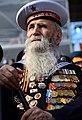 Парад в честь 70-летия Великой Победы - 12.jpg