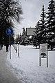Парк КПІ DSC 0047.jpg