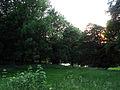Парк в селі Лука Мелешківська.JPG