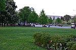 Парк имени Горького в Москве. Фото 48.jpg