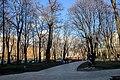 Парк імені Тараса Шевченка 12.JPG