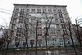 Первый панельный дом в Москве - panoramio.jpg