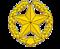 Пехота и мотострелки.png