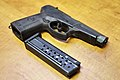 Пистолет СР1М - Московского ОМОНа 08.jpg