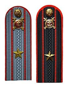 знаком сотрудников отрядов полиции специального назначения мвд россии