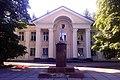 Постамент від пам'ятника Леніну (Бровари).jpg