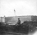 Први светски рат у Београду 20.jpg