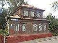 Проспект Ленина, 106 (Подольск) 02.jpg