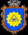 Радехів герб.png