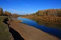 Река Урал вниз по течению - panoramio (4).jpg