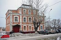 Ремесленная школа, Курган 2.JPG