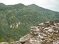 "Родопите от ""Асенова крепост"" - panoramio.jpg"