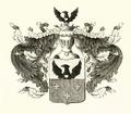 Саблуков.PNG