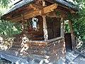 Садіба музей котляра14.jpg