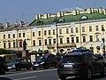Санкт-Петербург. Россия. - panoramio.jpg