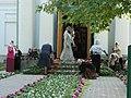 Святкування 200-річчя Церкви Воскресіння Господнього (Вознесенська церква) Матусів,.jpg