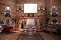 Свято-Георгиевская церковь, иконостас..jpg