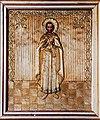 Св. муч. Авраамий Болгарский (икона конца XIX в.).jpg