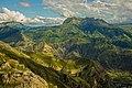 Седло гора в Дагестане.jpg