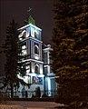 Семінарійський костел Св. Йоана з Дуклі.jpg